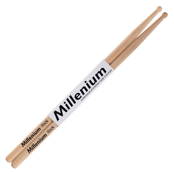 Millenium HBROCK Hornbeam -Wood-