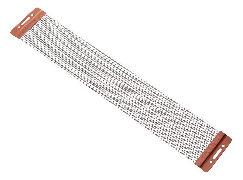 """PureSound PSS1420 Vintage Series Slingerland Snare Wire 14/"""" 20 Spiralen"""