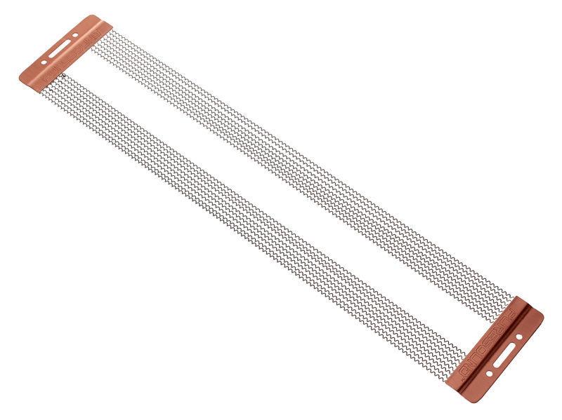 Puresound E1416 Equalizer Wires 14/16