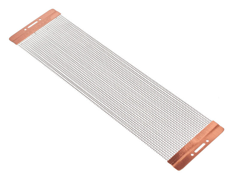 Puresound S1430 Super 30 Wires 14/30