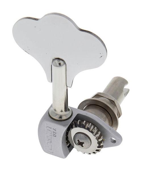 Hipshot HB6 C-3/8 Ultralight Tuner L
