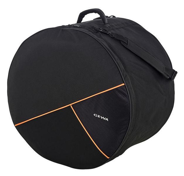 "Gewa 22""x20"" Premium Bass Drum Bag"
