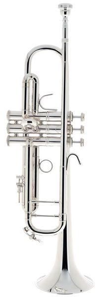 Bach 180 XL-43S Trumpet