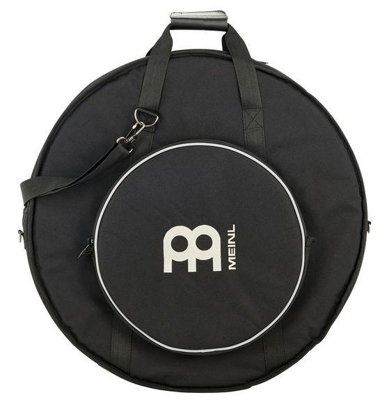 Meinl MCB24 Cymbal Bag