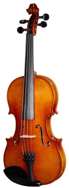 Karl Höfner H7-V Violin 4/4