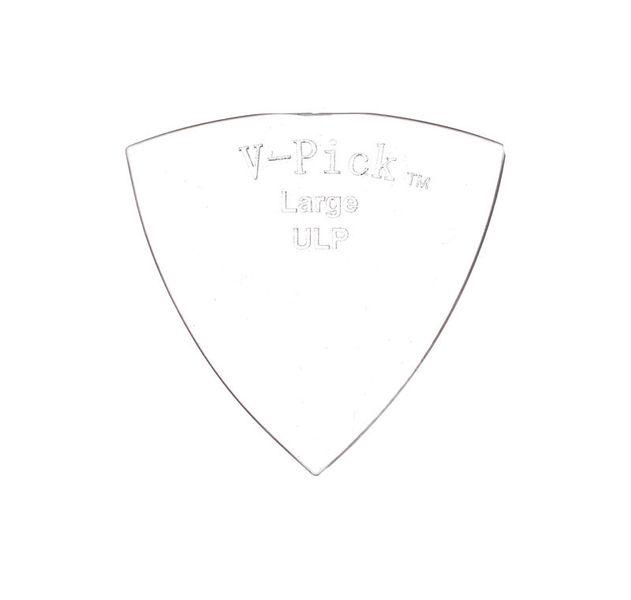 V-Picks Large Pointed Ultra Lite