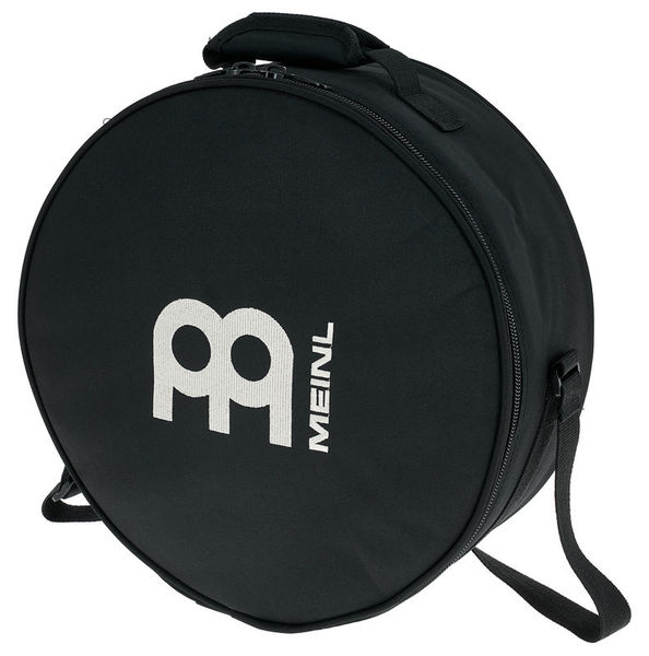 Meinl MFDB-12BE Bendir Bag