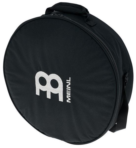 Meinl MFDB-14BE Bendir Bag