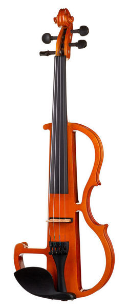 Harley Benton HBV 870AM 4/4 Electric Violin