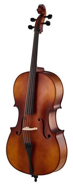 Thomann Classic Cello Set 4/4