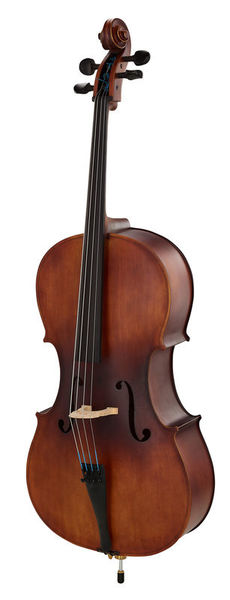 Thomann Classic Cello Set 3/4