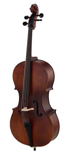 Thomann Classic Cello Set 1/2