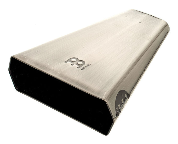 Meinl STB785H Hand Cowbell