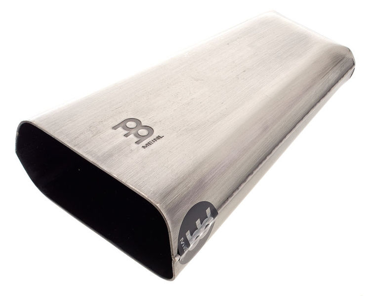 Meinl STB815H Hand Cowbell