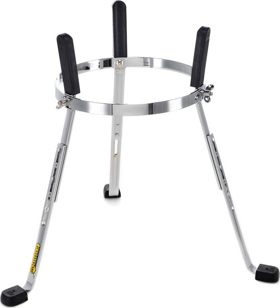 Meinl ST-WC11CH Conga Stand
