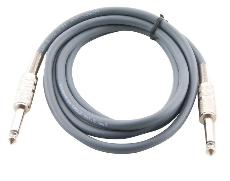pro snake 12544 - 3,0m