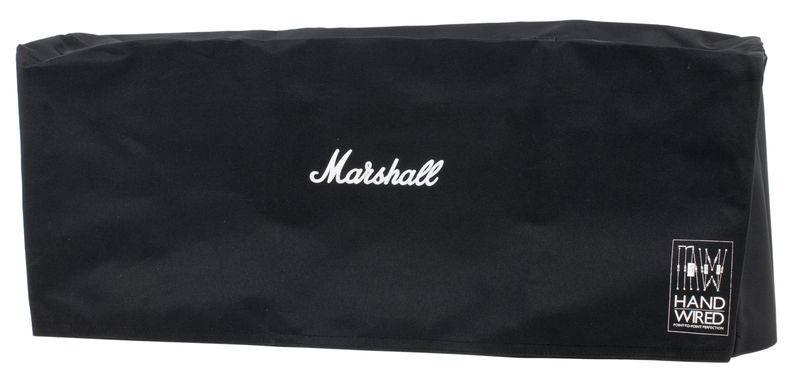 Marshall Amp Cover C53