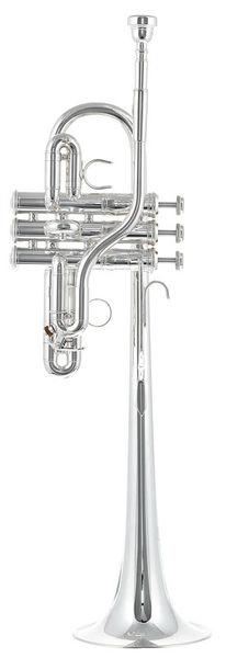 Yamaha YTR-9636 Trumpet