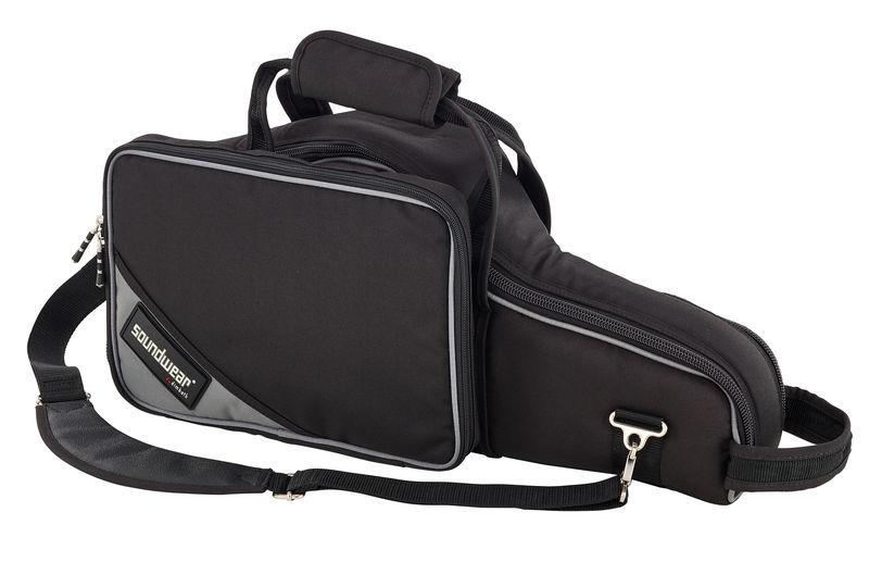 Soundwear Protector Alto Sax