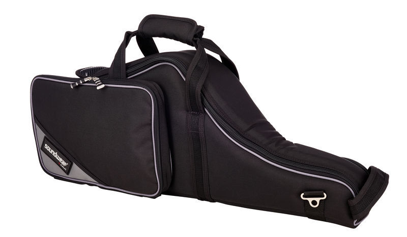 Soundwear Protector Tenor Sax