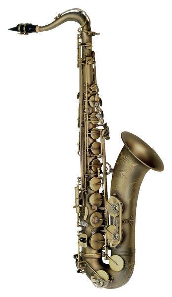 P.Mauriat PMXT-66R X Tenor Sax