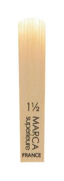 Marca Superieure Clarinet 1.5 (B)
