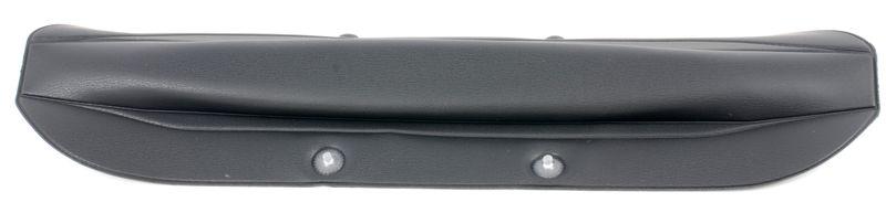 beyerdynamic DT-100 Headband