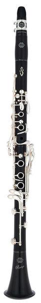 Selmer Privilege A-Clarinet 18/6