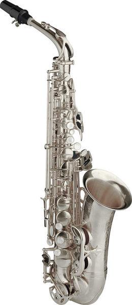 Rampone & Cazzani R1 Jazz Alto Sax AG