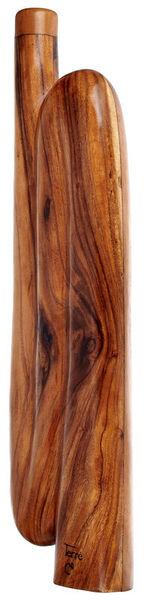 Thomann Traveller Didgeridoo C#