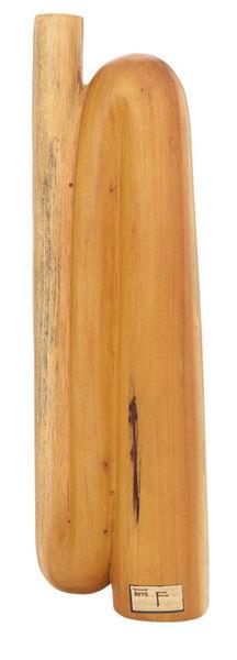 Thomann Traveller Didgeridoo F