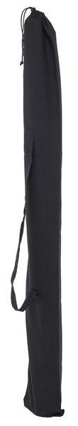 Thomann Didgeridoo Bag Nylon 130 cm