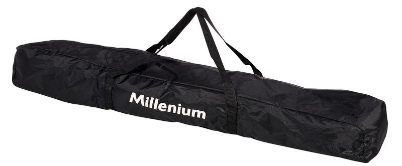Millenium Speaker Stand Bag