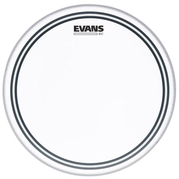 """Evans B14ECS 14"""" EC Edge Control"""