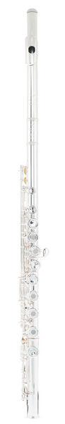 Powell Sonare PS 501 CEF Flute