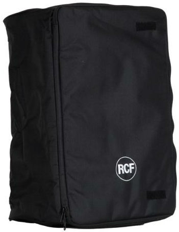 RCF ART 710 Cover
