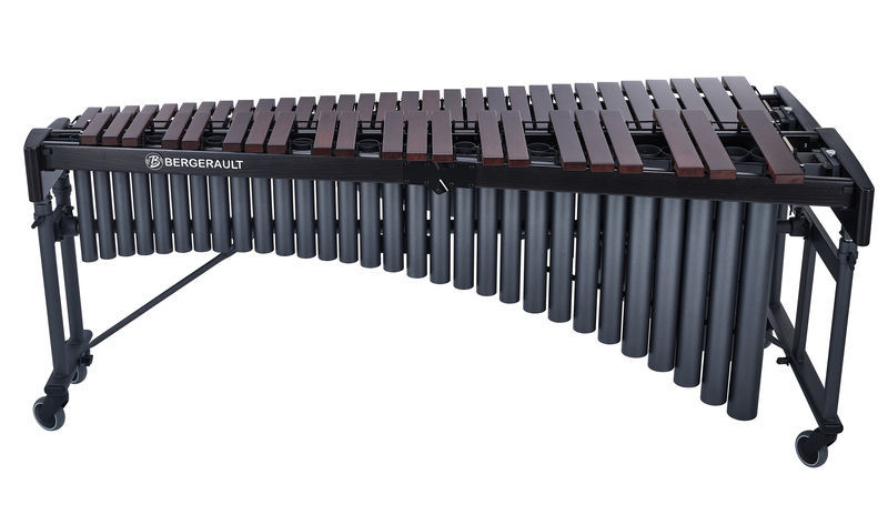 Bergerault Marimba MCPE A=442Hz