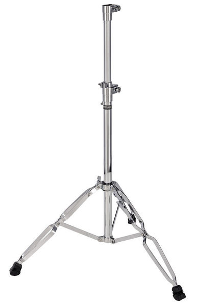 Bergerault BS026 Stand for Trap Table