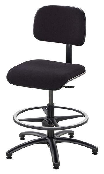 Bergerault Percussion Chair B1024
