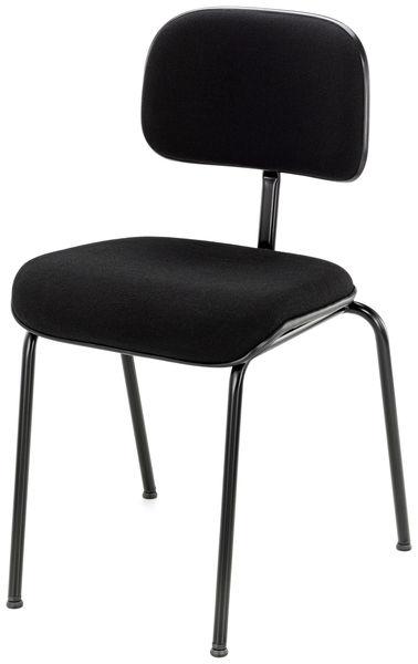 Bergerault B1014 Orchestra Chair