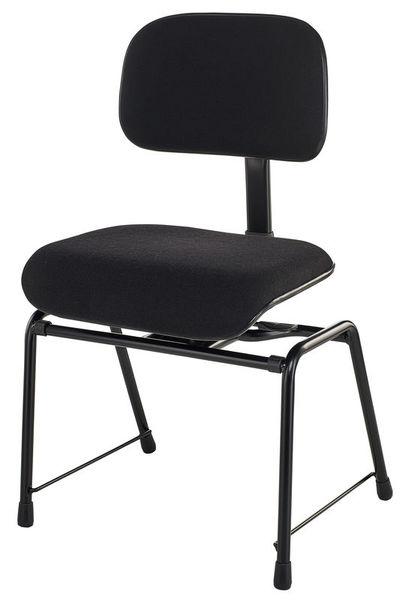 Bergerault Orchestra Chair B2012