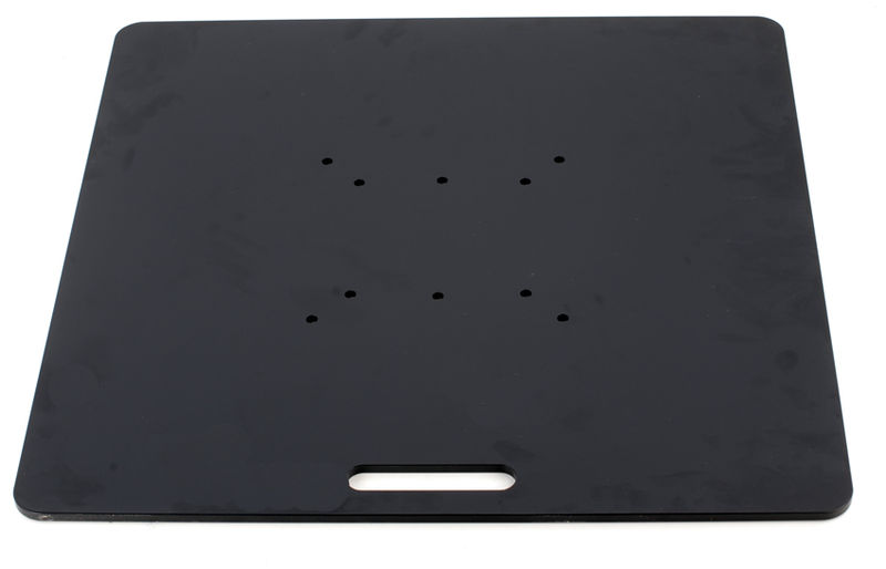 Stairville Baseplate Multi