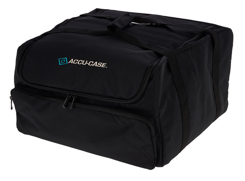 Accu-Case AC-145 Soft Bag