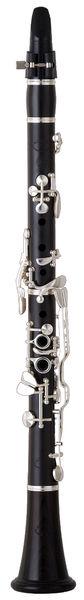 Oscar Adler & Co. 215 C-Clarinet