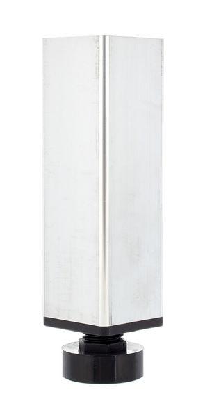 Stageworx Fixed Leg 20cm Adjustable