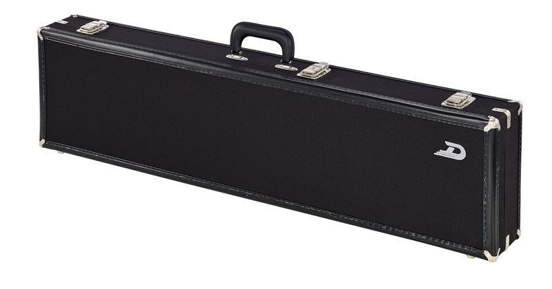 Duesenberg Pomona 6 Custom Case