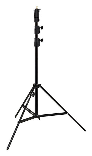 Manfrotto 126BSU Stand