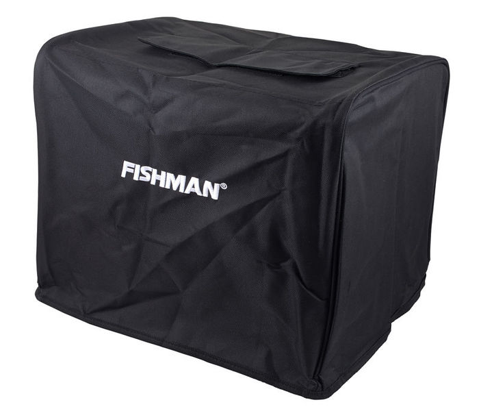 Fishman Cover for Loudbox Artist