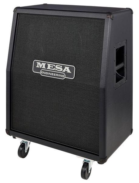 Mesa Boogie Rectifier GuitarCabinet 2x12RV