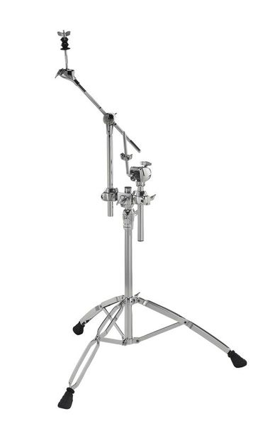 Mapex TS960A Cymbal Tom Stand